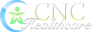 CNC Healthcare - Main Page